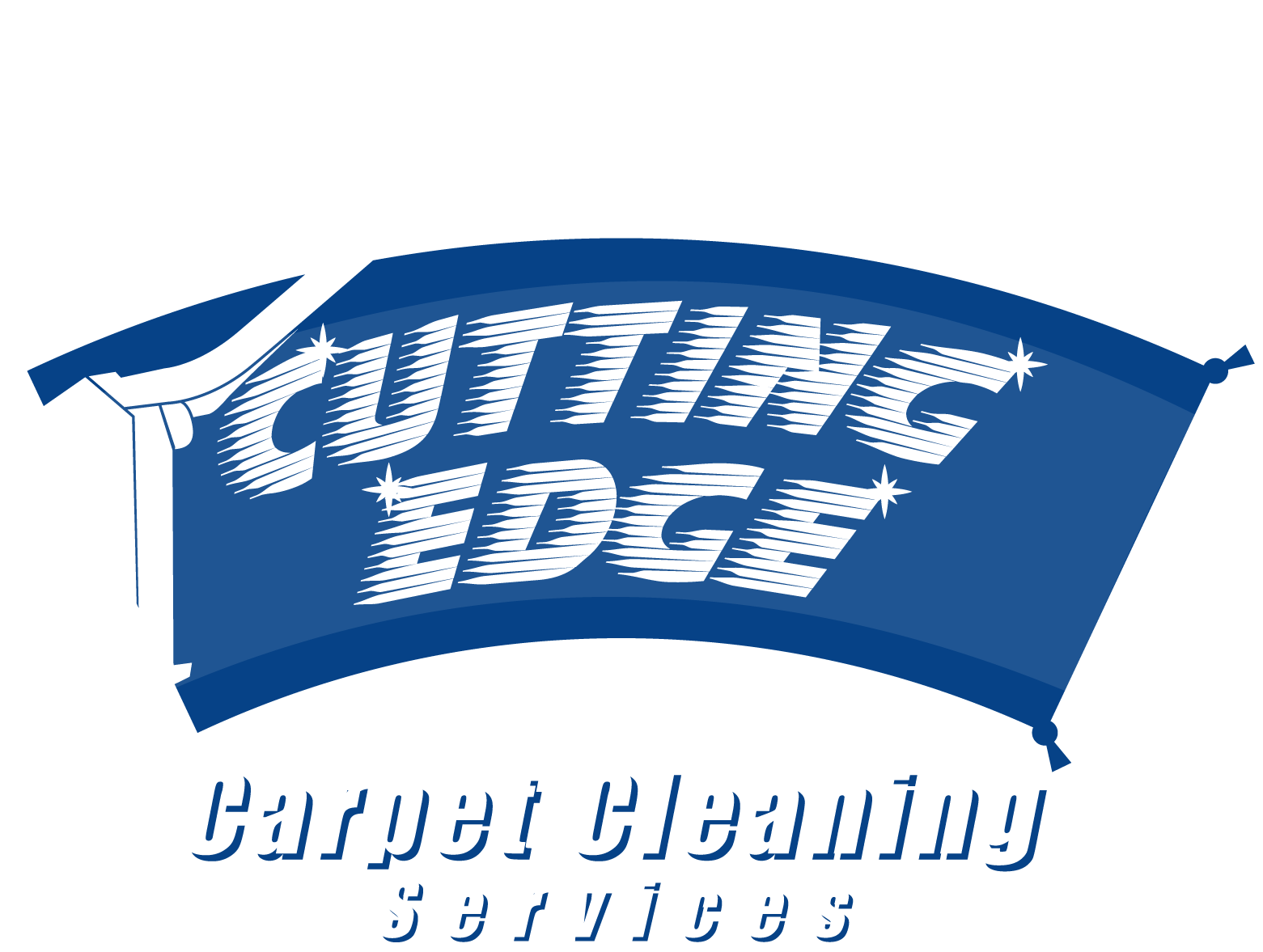 Cutting Edge Carpet Cleaning